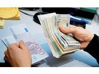Offer of Lending Money in 72 hours