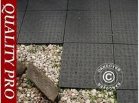 Flooring PRO 24 m, Anthracite