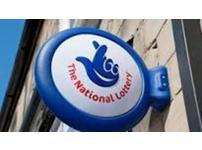 Win the National Lottery more often!