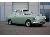WANTED FORD ANGLIA 105E/123E BASE,SUPER,DELUXE WANTED ALL CONSIDERED FROM RESTORED CARS TO GARAGE/BARN FINDS TO FULL RESTORATION PROJECTS