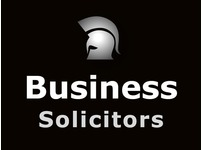 (COMPETITIVE) COMPANY COMMERCIAL SOLICITORS NORTH LONDON (FINCHLEY, WOODSIDE PARK, WHETSTONE, & GOLDERS GREEN)