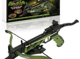 Ek Archery Cobra R9 Deluxe Crossbow Pick Up Only in Taunton