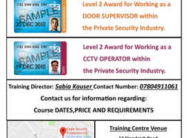 Safe And Vault Opening Service/ Safe Locksmith/ Safe Cracker