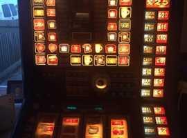 Keine anzahlung freispiel casino usa