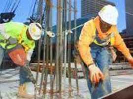 Mark Freeman & Sons Plastering And Building Contractors | in