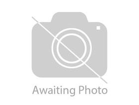 Grooming services for sale in swansea find pet services at freeads grooming services for sale in swansea find pet services at freeads in swanseas 1 classified ads solutioingenieria Choice Image
