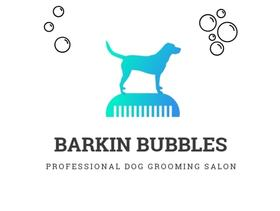 Grooming services for sale in bradwell on sea find pet services at grooming services for sale in bradwell on sea find pet services at freeads in bradwell on seas 1 classified ads solutioingenieria Choice Image