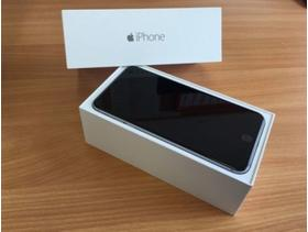 iPhone 6 - FREE - Manchester - Phone is still in good condition Just will no longer power on May be a cheap fix but can't be bothered - Manchester