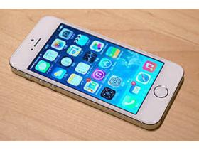 iPhone 5s  60 - Pontypool - iPhone 5s in excellent condition , this phone is unlocked and comes with all accessories - Pontypool