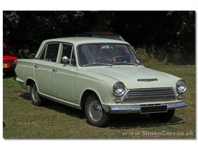 FORD CORTINA MK1 WANTED IN ANY CONDITION  6,000 - Wigan - FORD CORTINA MK1 WANTED IN ANY CONDITION FROM IMMACULATE RESTORED CARS TO GARAGE/BARN FIND PROJECTS ALL CONSIDERED LOTUS DELUXE BASE SUPER GT TOP PRICES PAID FOR THE RIGHT CARS IMMEDIATE PAYMENT AND COLLECTION ARRANGED PLEASE DON'T HESITATE TO CON - Wigan