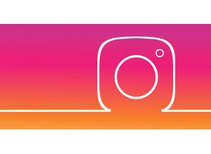 Promote Your Business By Getting The High Number Of Paid Instagram Followers