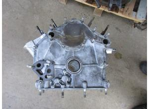Engine block Fiat Dino 2000