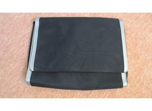 Dell Premier Deluxe Laptop Sleeve for XPS 13