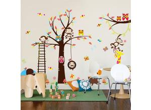 Wall stickers for kids Art Decor