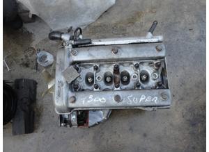 Engine or parts Alfa Romeo Giulia 1.3