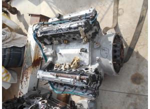 Engine or parts for Maserati Quattroporte series 1