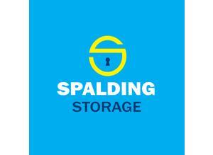 Spalding Storage