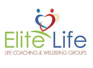 Advanced Life Coaching