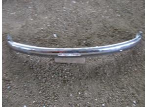 Front bumper for Fiat 600 series 1