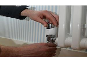 Find an Accredited Engineer for Central Heating Repairs in Brighton, Book Now!