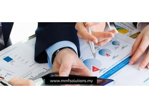 Mmf Solutions - Get Accurate Penny Stocks Tips