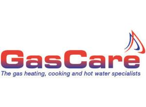 Need Urgent Heating Services in Southampton - Call Gas Care Today!