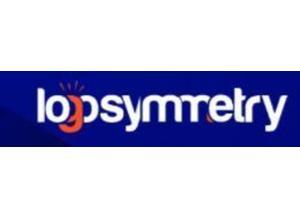 Logo Symmetry