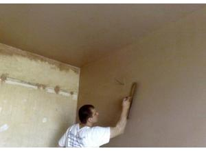 Come to us for the Best Plasterer In Surrey