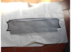 Front grills for Lamborghini Espada
