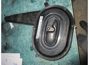 Air filter housing Mercedes 280E