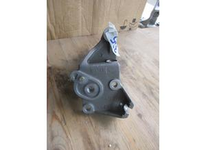 Alternator support bracket for Ferrari 348 and Mondial T