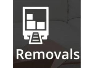 L&J Removals