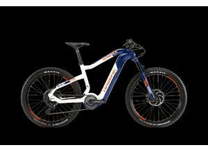 XDURO AllTrail 5.0  Electric Bike Wanted Please