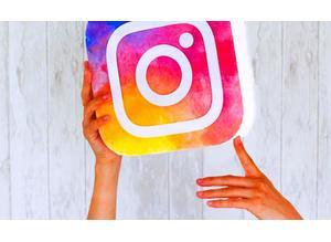 Buy Instagram followers through the Five Stars