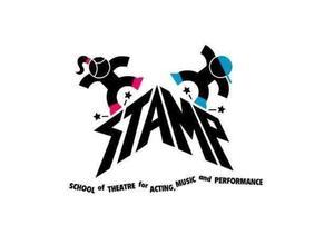 Drama Tutor required for fun, confidence boosting drama club!