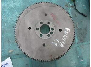 Flywheel for Lancia Fulvia series 1