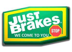 BRAKE DISCS & PADS SUPPLIED & FITTED AT YOUR HOME