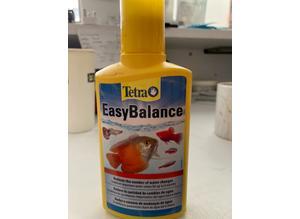 250ml Tetra Easy Balance