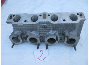 Intake manifold Fiat 124