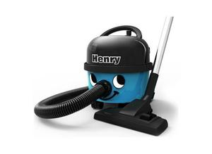 WANTED domestic house cleaning help Yeadon Area, Leeds, West Yorkshire