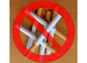 Online QUIT SMOKING Hypnotherapy session, now only £80