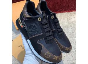 Louis Vuitton Run away - FREE DELIVERY