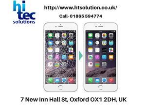 Get iphone 7 repair Service at oxford