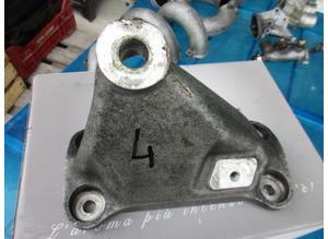 Lh support fixing Ferrari F430