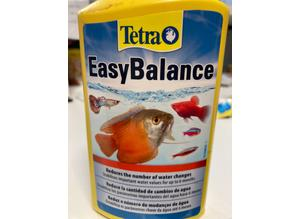 500ml Tetra Easy Balance