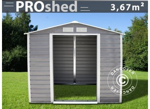 second hand sheds for sale in kent buy used garden freeads