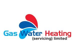 Come to us if facing problem with combi boiler