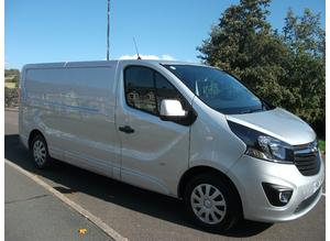 Van Hire for 7 Days, Pay for 6 days. Limited Time Offer