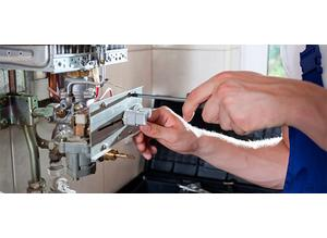 Call us now on 0161 713 1881 for a boiler service in Manchester!