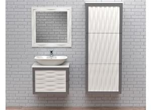 Elegant bath cabinet, bathroom vanity, Promotion